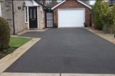 So many types of driveway surfaces… which one to choose?
