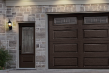 Your Guide to Adding Windows to Your Existing Garage Door