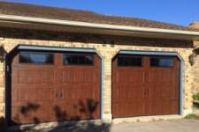 7 reasons why should invest in a new garage door