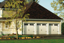 How to take care of your garage door so that it remains in proper working order