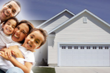 For quality work time after time, choose a garage door expert